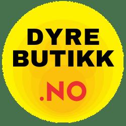 Dyrebutikk.no - Tropehagen.no